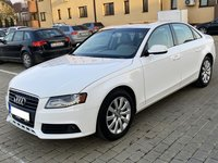 Audi A4 QUATTRO 2.0 TFSI 210 CP full options fab. 2011