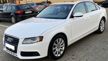 Audi A4 QUATTRO 2.0 TFSI 210 CP full options fab. ...