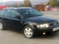Audi A4 S-line 1.9 TDI 6 Viteze 2005