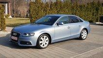 Audi A4 v6 2009