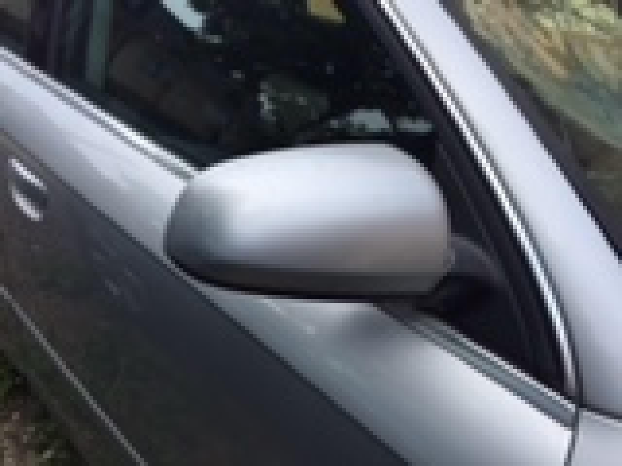 Audi A4 Variante Schimb 2005