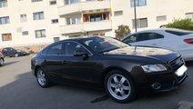 Audi A5 2.0 2011