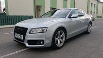 Audi A5 2.0 diesel 2011