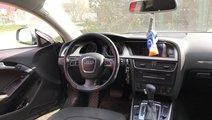 Audi A5 2.7 tdi v6 2009