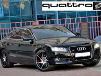 Audi A5 3.0 TDI 4x4 2011