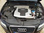 Audi A5 3.0TDI QUATTRO