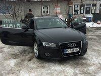 Audi A5 3000 2008