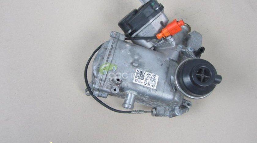 Audi A5 8T A4 A6 A7 4G A8 4H EGR cod 059131515DD