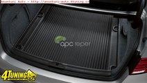 Audi A5 8T - Tavita Portbagaj model Sportback (200...