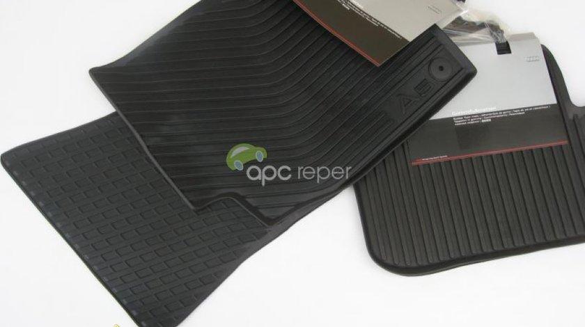 Audi A5 Coupe Sportback Presuri Cauciuc Originale Noi
