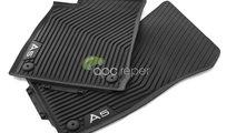 Audi A5 F5 (8W) CABRIO - Covorase Cauciuc Original...