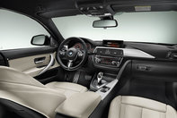 Audi A5 Sportback vs BMW Seria 4 Gran Coupe