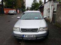 Audi A6 1.8 2002