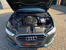 Audi A6 1.8 TFSI de vanzare