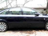 Audi A6 1.9 2003