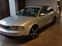 Audi A6 1,9 diesel 1998