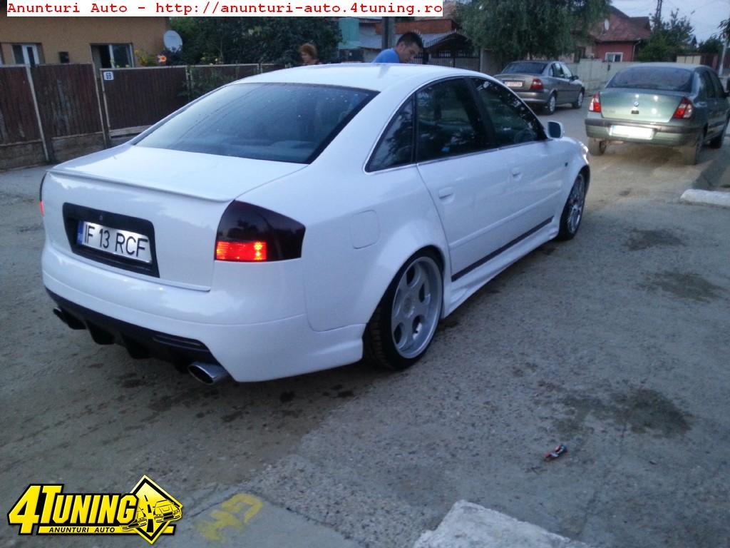 Audi A6 1 9 Tdi 166490