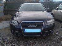 Audi A6 2.0 2005