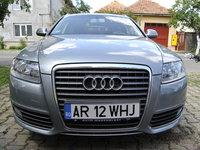 Audi A6 2.0 d 2009
