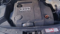 Audi A6 2.0 diesel 2005