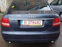 Audi A6 2.0 TDI 2008