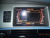Audi A6 2.0TDI/Limuzina