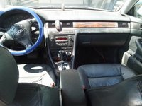 Audi A6 2.5 2000