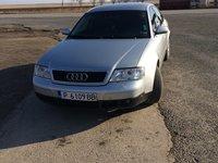 Audi A6 2.5 TDI 1998