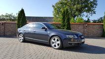 Audi A6 2.7 Tdi 2005