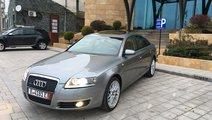 Audi A6 3.0 2006