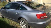 Audi A6 3.0 tdi 2007