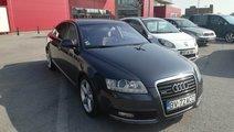 Audi A6 3.0 tdi 2011