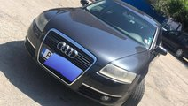 Audi A6 3.2 fsi v6 2005
