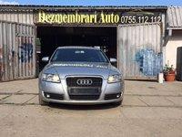 Audi A6 3.2 tdi 2006