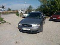 Audi A6 3000 i 2004