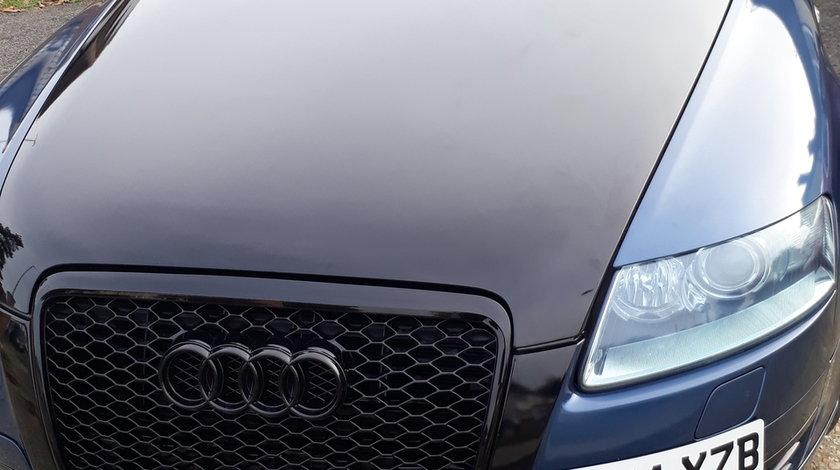 Audi A6 4.2 FSI 2005