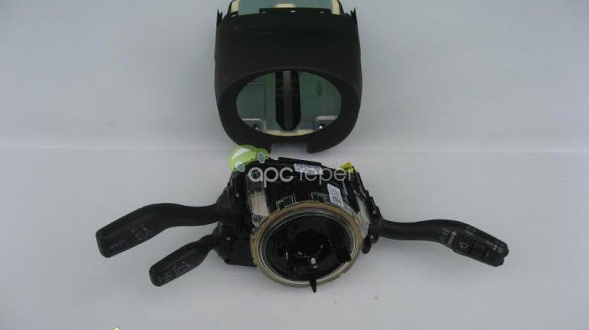 Audi A6 4F Q7 4L Steering Tempomat Semnalizare Carcasa
