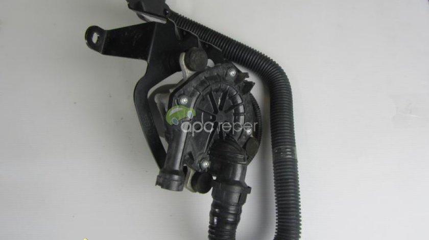 Audi A6 4G 2 0 Hybrid Pompa Aditionala Aer cod 07K959253B
