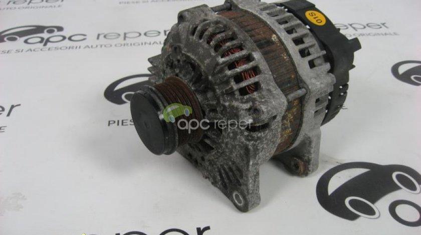 Audi A6 4G A7 4G A8 4H Alternator Original 3 0TDi 059 903 017P