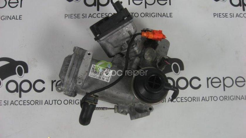 Audi A6 4g A7 A8 4H Egr 3 0tDi Original 059 131 515BE