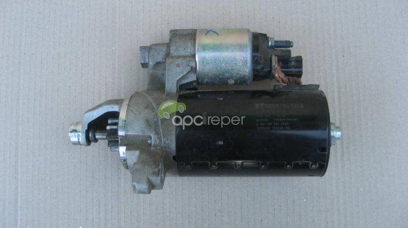 AUDI A6 4G A7 A8 4H ELECTROMOTOR 3 0TDI 059 911 021G