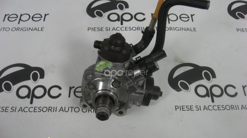 Audi A6 4G A7 A8 4H Pompa Inalta Presiune 059 130 755AN