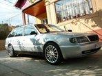 Audi A6 A6 C4 AVANT
