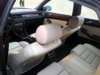 Audi A6 akn 1999