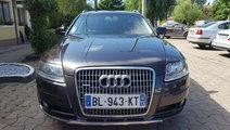 Audi A6 Allroad FULL OPTION QUATRO AN FAB.2007 EUR...