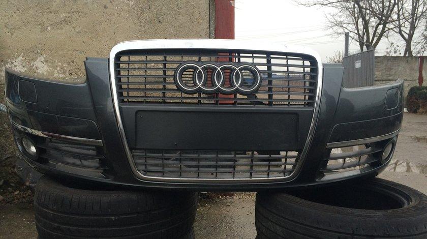 Audi A6 an 2004 2010 bara fata completa