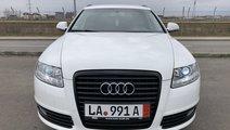 Audi A6 AUDI A6  Facelift Full LED Euro 5/2.7 TDI ...