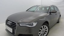 Audi A6 Avant 2.0 TDI 190 CP ultra S-tronic 7+1 St...