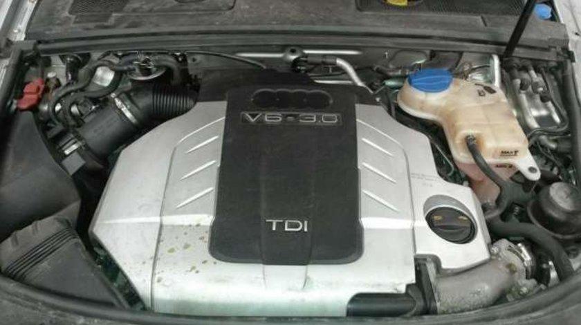 Audi A6 BREAK 3.0TDI V6 pentru dezmembrare