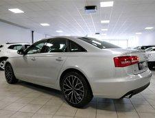 Audi A6 de vanzare